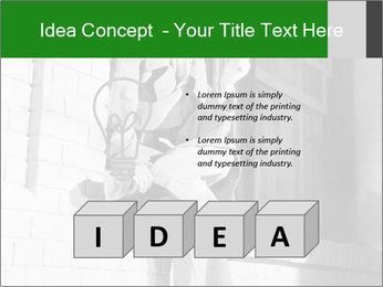 0000071903 PowerPoint Templates - Slide 80