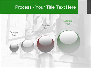 0000071903 PowerPoint Templates - Slide 87