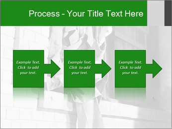 0000071903 PowerPoint Templates - Slide 88