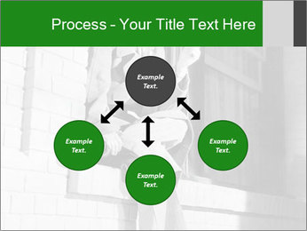 0000071903 PowerPoint Templates - Slide 91
