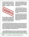 0000071903 Word Template - Page 4