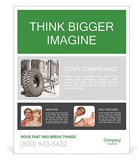0000071904 Poster Template