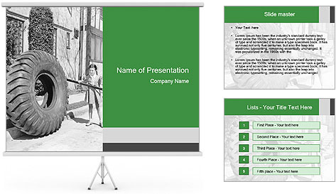 0000071904 PowerPoint Template