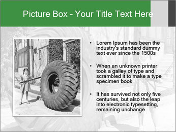 0000071904 PowerPoint Template - Slide 13