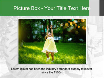 0000071904 PowerPoint Template - Slide 15