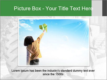 0000071904 PowerPoint Template - Slide 16