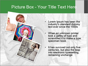 0000071904 PowerPoint Template - Slide 17