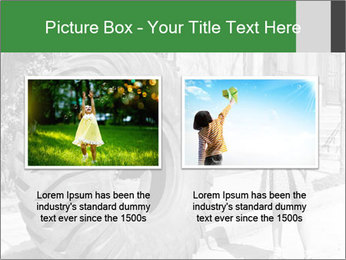 0000071904 PowerPoint Template - Slide 18