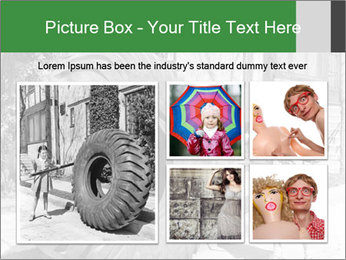 0000071904 PowerPoint Template - Slide 19