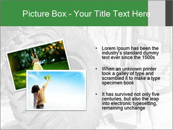 0000071904 PowerPoint Template - Slide 20