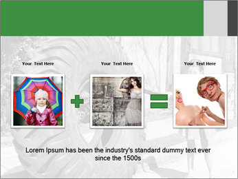 0000071904 PowerPoint Template - Slide 22