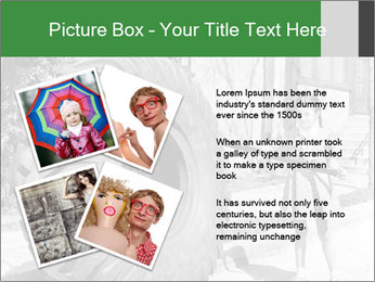 0000071904 PowerPoint Template - Slide 23