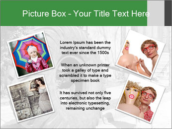 0000071904 PowerPoint Template - Slide 24