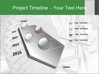 0000071904 PowerPoint Template - Slide 26