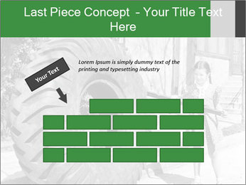 0000071904 PowerPoint Template - Slide 46
