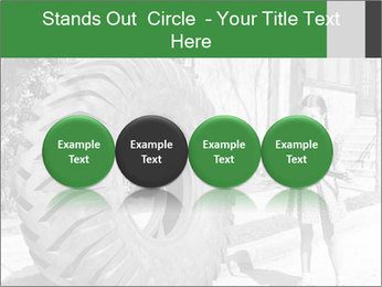 0000071904 PowerPoint Template - Slide 76