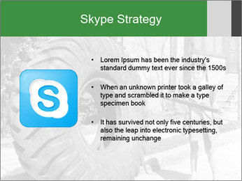 0000071904 PowerPoint Template - Slide 8