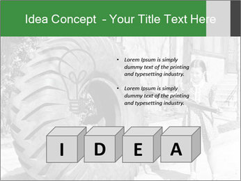 0000071904 PowerPoint Template - Slide 80