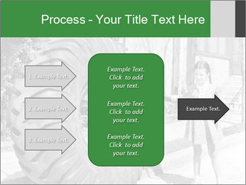 0000071904 PowerPoint Template - Slide 85