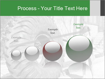 0000071904 PowerPoint Template - Slide 87