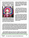 0000071904 Word Templates - Page 4
