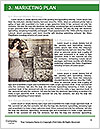 0000071904 Word Templates - Page 8
