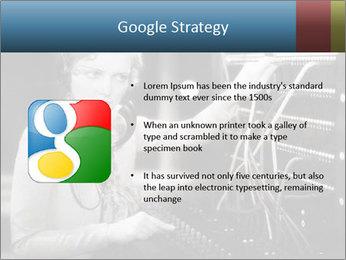 0000071905 PowerPoint Template - Slide 10