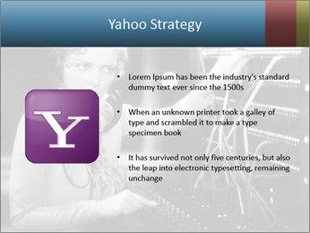 0000071905 PowerPoint Template - Slide 11