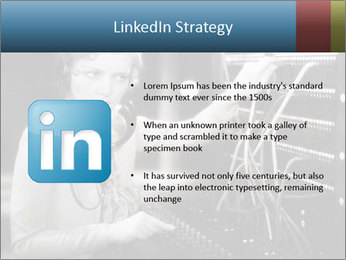0000071905 PowerPoint Template - Slide 12