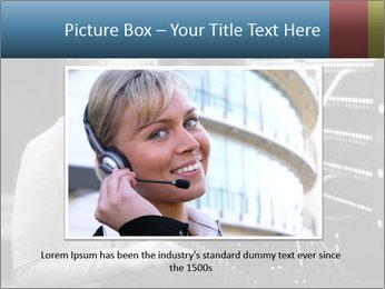 0000071905 PowerPoint Template - Slide 15