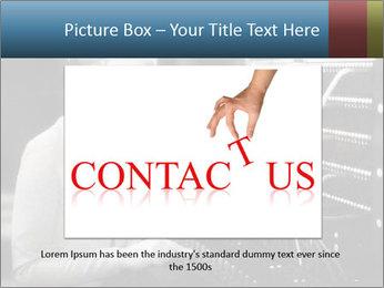 0000071905 PowerPoint Template - Slide 16
