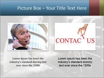 0000071905 PowerPoint Template - Slide 18