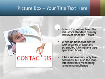 0000071905 PowerPoint Template - Slide 20