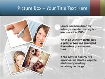 0000071905 PowerPoint Template - Slide 23