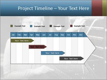 0000071905 PowerPoint Template - Slide 25
