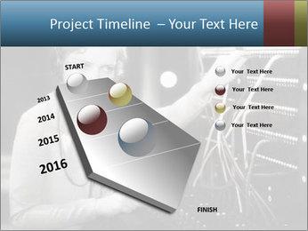 0000071905 PowerPoint Template - Slide 26