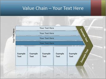 0000071905 PowerPoint Template - Slide 27