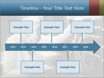 0000071905 PowerPoint Template - Slide 28