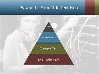 0000071905 PowerPoint Template - Slide 30