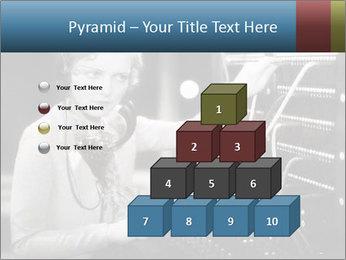 0000071905 PowerPoint Template - Slide 31