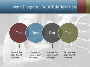 0000071905 PowerPoint Template - Slide 32