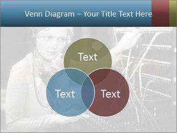 0000071905 PowerPoint Template - Slide 33