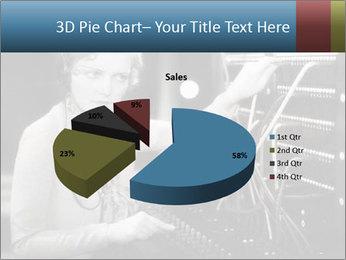 0000071905 PowerPoint Template - Slide 35