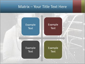 0000071905 PowerPoint Template - Slide 37
