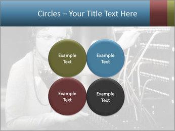 0000071905 PowerPoint Template - Slide 38
