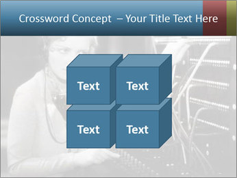 0000071905 PowerPoint Template - Slide 39