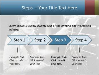 0000071905 PowerPoint Template - Slide 4