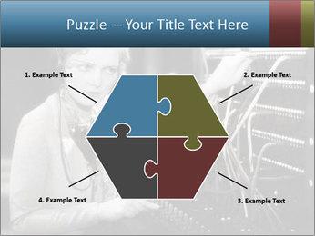0000071905 PowerPoint Template - Slide 40