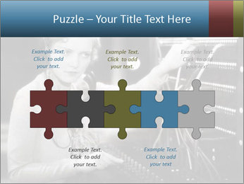 0000071905 PowerPoint Template - Slide 41