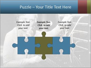 0000071905 PowerPoint Template - Slide 42